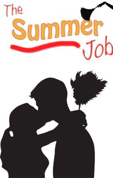 the summer job 11042018 some of the highest paying summer jobs for college students range from tour guide to camp educator, and each job pays at least double the federal minimum wage.