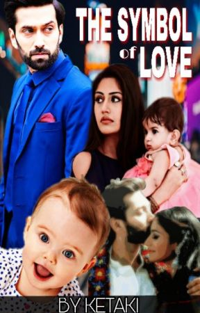 SHIVIKA 2S : The Symbol of Love - Part 2 - Wattpad