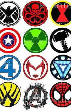 simplemente incorregible 3-sticker 9 Yo