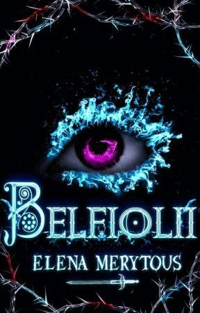 BELFIOLII by ElenaMerytous