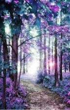 Under Purple Skies. by Zarathustra___