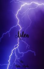 Aïden by Yuki_Hyuko