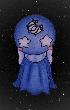 Art Book Youtube Pixel Art Moyen Panda Bleu Violet
