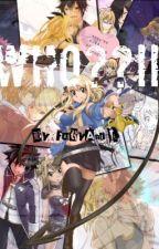Who??!! by FairyAnime