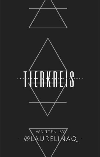 TIERKREIS (ZODÍACO) [ESP]