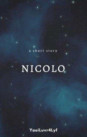 Nicolo (BoyxBoy)