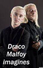 Draco Malfoy imagines by dracomalf0yy