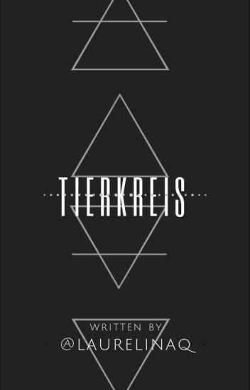 TIERKREIS (ZODIAC) [ENG]