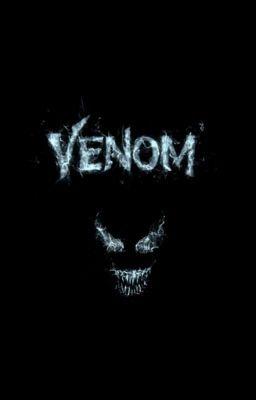 Venom - Chapter 8 - Page 2 - Wattpad