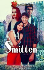 [6] Smitten   Descendants [✔️] by -eviesloki