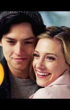 Sprousehart-For each other by ap15xox