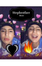 STEPBROTHER ( BLESIV ) by cutie_pie608
