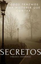 Secretos by viirginia_21