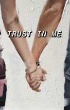 Trust In Me: Shawn Mendes ✔️ by flamingshawn