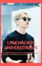 1-Muchachos universitarios[HH] by Haemeo_Hyukliet