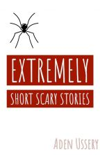 Short Scary stories by Aden_scares