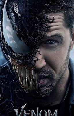 You're Mine Now (Venom...