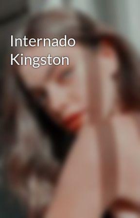 Internado Kingston by sxrcasticmel