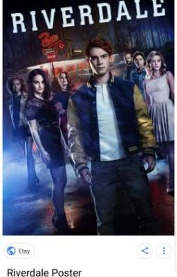 Watching Supernatural - Torchwood246 - Wattpad