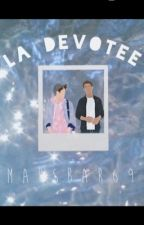 LA Devotee by Deviltown13