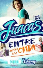 Juacas by FabioGamer34S9