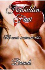 Forbidden Fruit by f0rbiddendesires