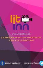 Catálogo de radionovelas y Audio-libros. by LitinnEstereo