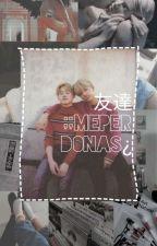 meper d🍩nas? by renminct