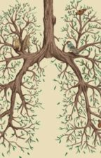 breathing is a luxury  by ritopbooks