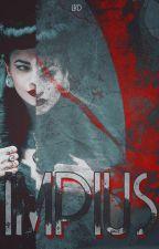 IMPIUS by Lady-Led