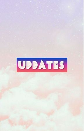 Updates by Loon_iie