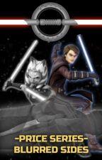My Clone Wars: Season 7 - Blurred Sides by Sparkplug02