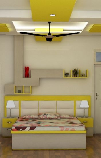 Interior Designer In Lucknow Decoruss Decoruss Interior Wattpad