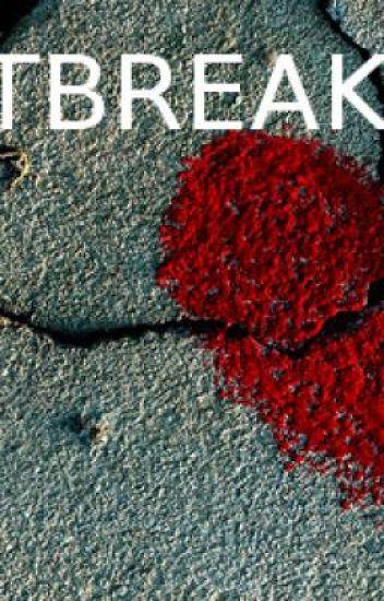 Heart Break 101