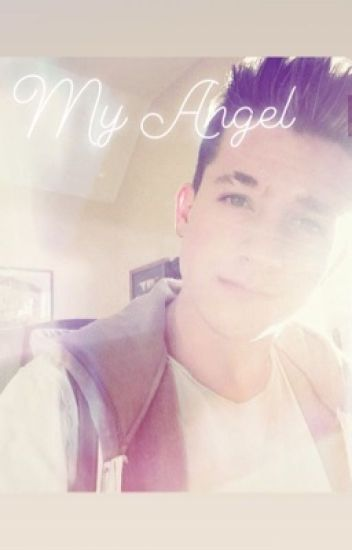 My Angel (Charlie Puth x reader) - Meli_chan_ - Wattpad