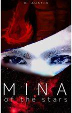 Mina 2079 Hunt by Eyespitfire