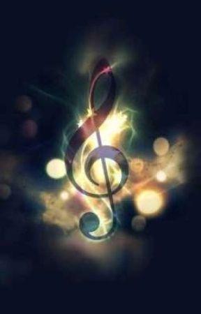 canta con migo! by melithekiller8