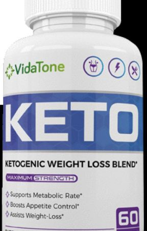 Vida Tone Keto Review Dragons Den Side Effects Results Wattpad