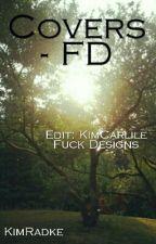 Covers - FD by KimRadke