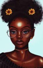 Love On The Brain by QueenRoyalleVon
