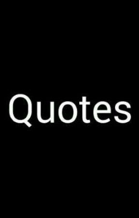 Quotes Tere Liye Tentang Kamu Wattpad