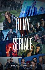 FILMY+SERIALE by Wiktoria2004WiFi
