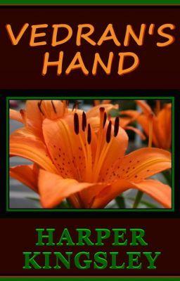 Vedran's Hand