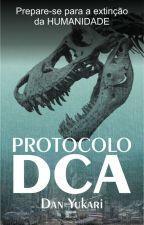 Protocolo DCA by DanYukari