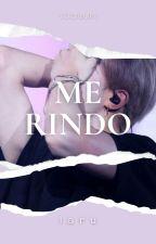 ME RINDO ∆YoonMin∆ by iaru_tonnie12