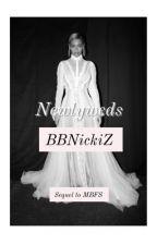Newlyweds  by BBNickiZ