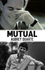 Mutual [CIDDAD] by yuunsz