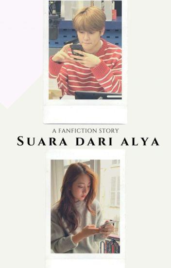 Suara Dari Alya