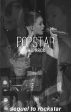 Popstar//sequel to rockstar by superabi09