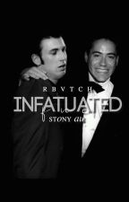 Infatuated by rbvtch